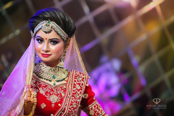 Wedding Tasveer | Delhi | Photographer
