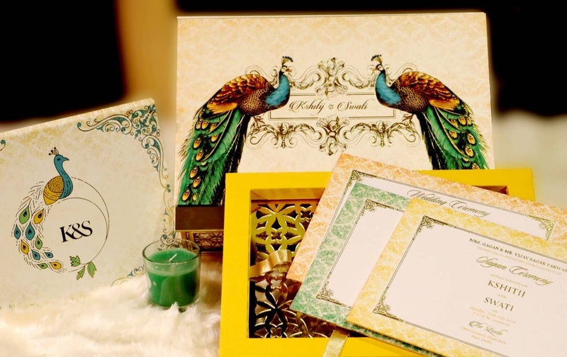 Wedding Invitation Wording India: Wedding Invitation Wording Guideline You Must Check Out