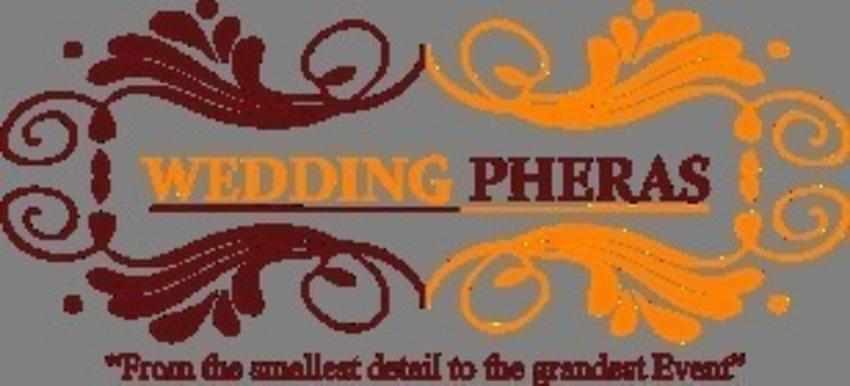 Wedding Pheras | Goa | Wedding Planners
