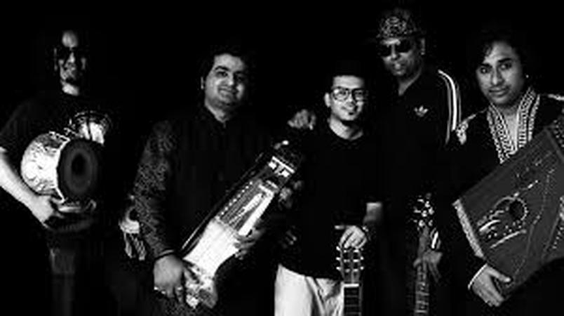 samved music | Mumbai | Variety Arts