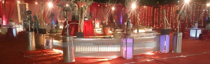 Prakash Caterers | Jaipur | Caterers