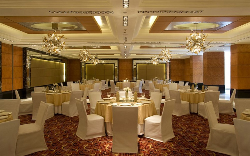 Best Budget Wedding Venues in Pune