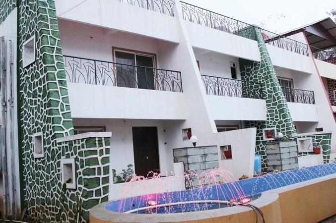 Elite Club Resort | Lonavala | Rentals