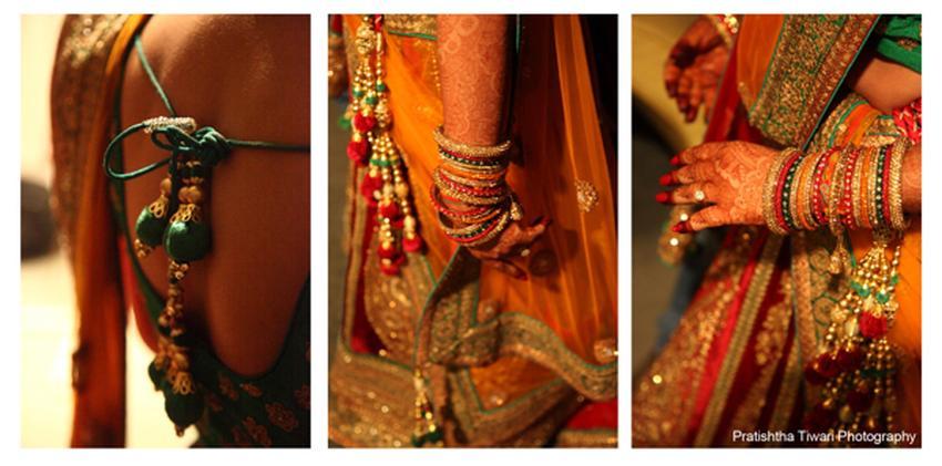 Wedding Bells | Mumbai | Photographer
