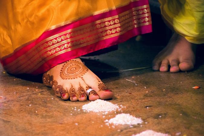 Phootprints Photography | Bangalore | Photographer