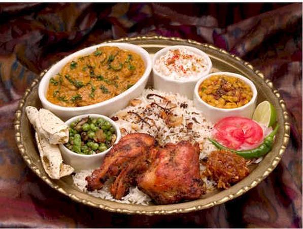 Elegant Hotels & Hospitality Services  | Bangalore | Caterers
