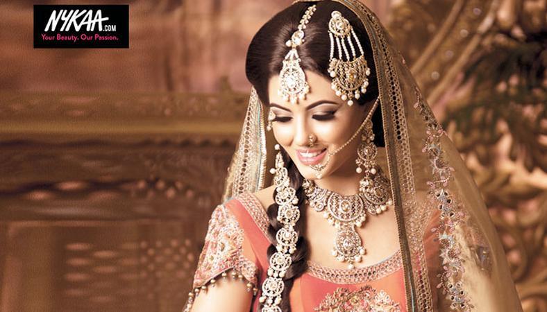 Makeup By Nam | Mumbai | Makeup Artists