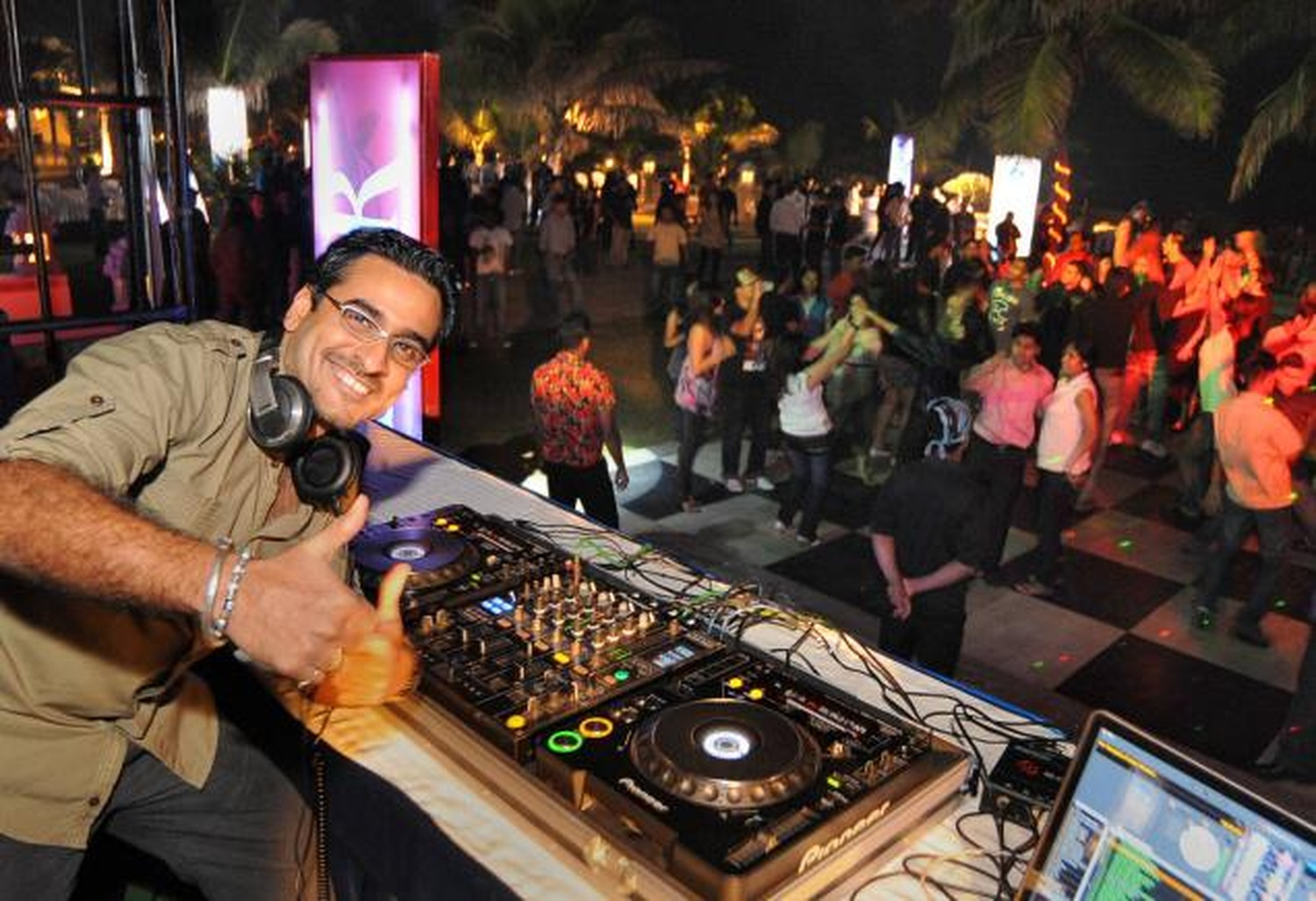 Party song 2015 mashup downloads