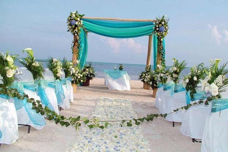 Luxury wedding venues in Goa to Host a Lavish Wedding