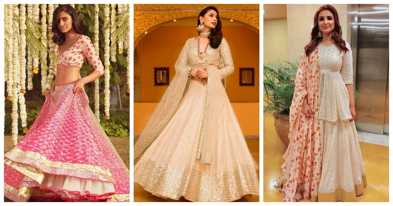 Here is proof why Abhinav Mishra deserves a spot in your bridal trousseau!