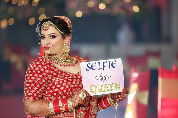 Shubham Mehta Photography   Delhi   Photographer