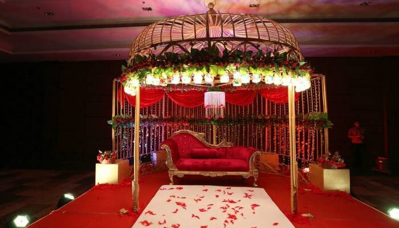 Small Wedding Venues in Kolkata for an Intimate Celebration