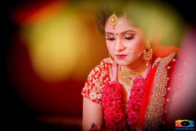 iMoments Video Photography | Delhi | Photographer