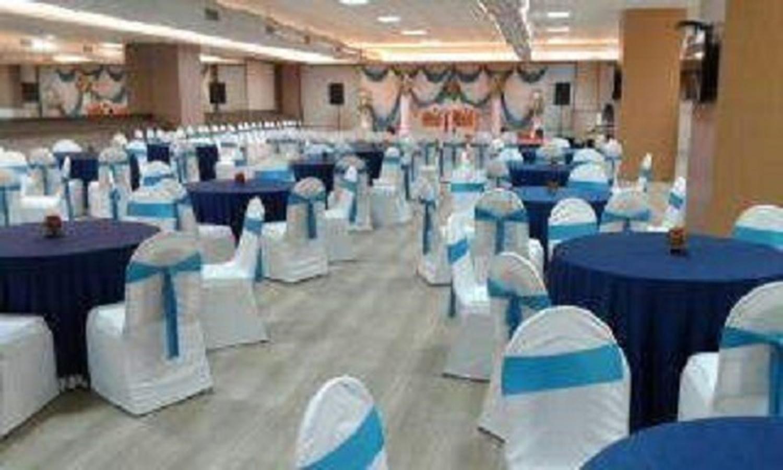 Hari Om Banquet & Kitchen Thane West, Mumbai | Banquet Hall ...
