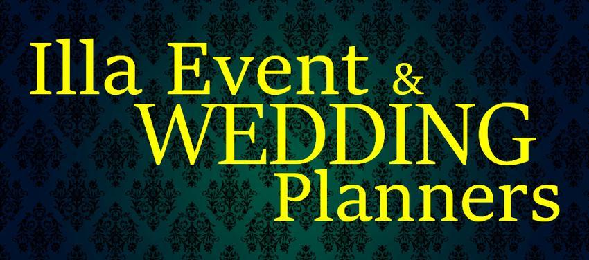 Illa Event & Wedding Planners | Mumbai | Wedding Planners