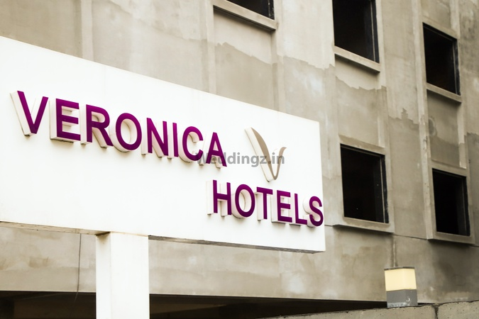 a photo of Veronica Hotel