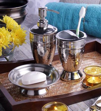 SWHF   Delhi   Wedding Gifts
