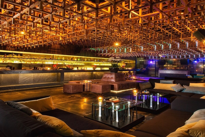 Cocktail Party Venues in Ballygunge, Kolkata to Host your Celebrations to the fullest