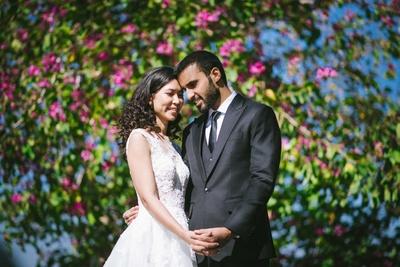Candid pre wedding couple photoshoot