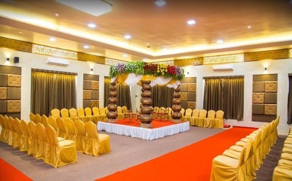 Manali Resort, Hadapsar, Pune