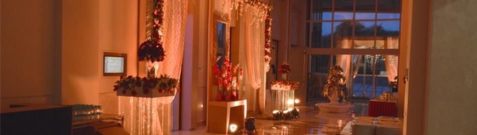 Miraya Greens Bannerghatta Road Bangalore Banquet Hall