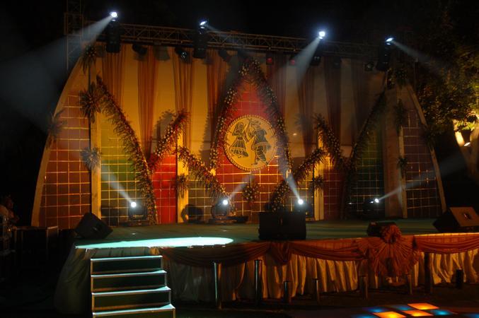 Choreographer Rajan | Jaipur | Dance