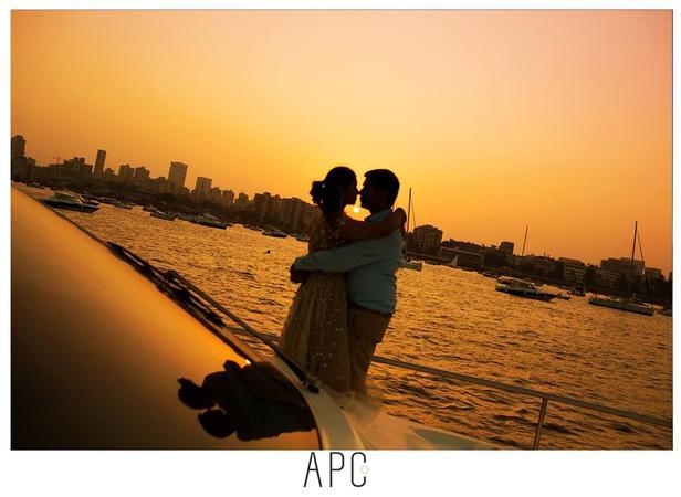 Atul Pratap Chauhan Photography | Delhi | Photographer