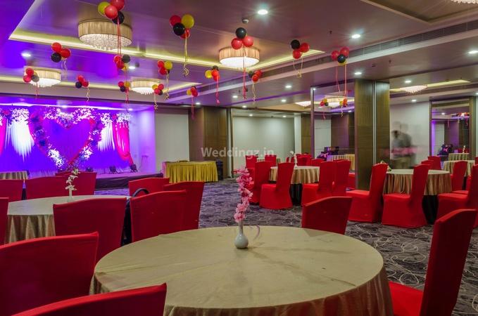 Birthday Party Decorators In Wakad Pune Flisol Home