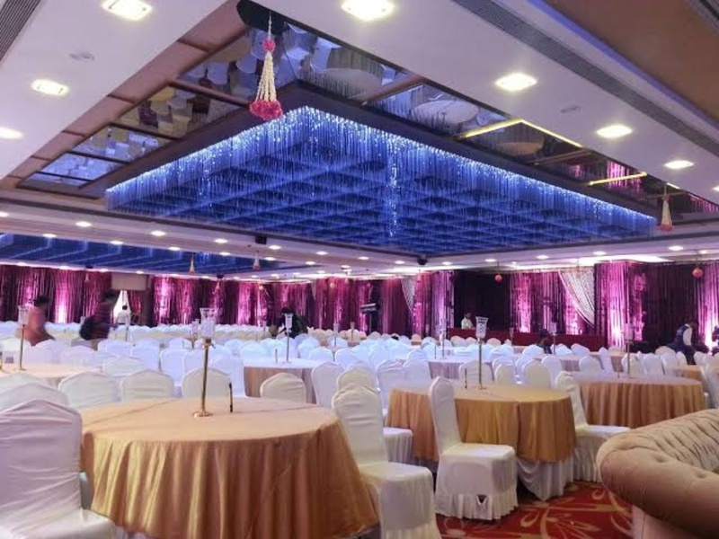 The Must-know Budget Wedding Venues in Rohini, Delhi for a Memorable Marriage Celebration