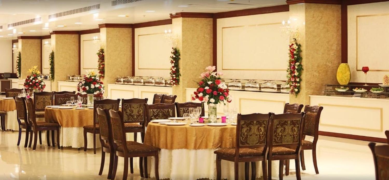 Star banquets ashok vihar delhi delhi banquet hall weddingz overview stopboris Gallery