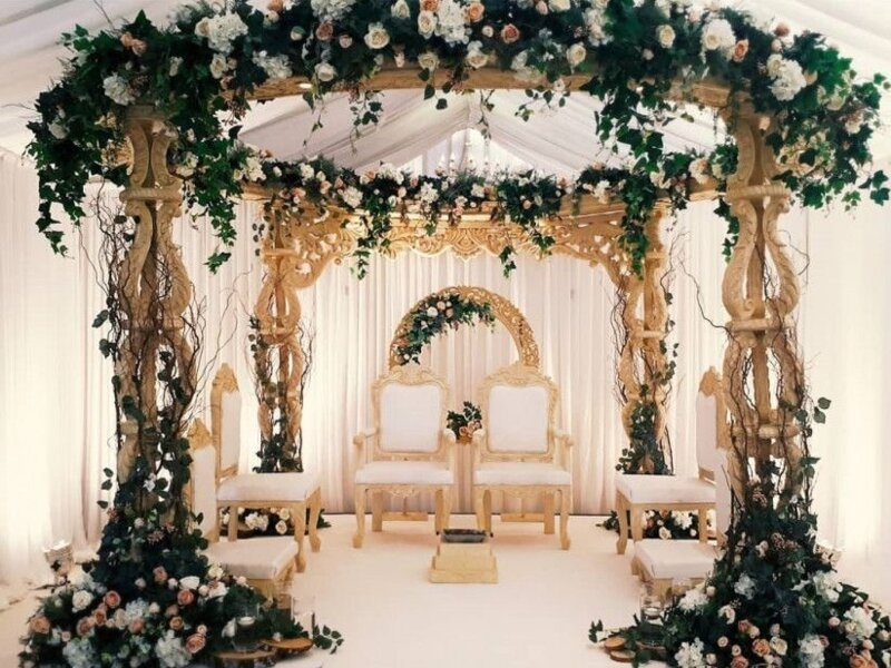 Budget Wedding Venues in Alandi Pune for an Affordable Wedding Ceremony