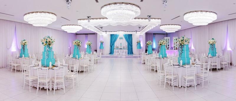 Best Wedding Halls in Kumbhalgarh to Celebrate Your Wedding Opulently