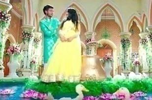 Ex-Minister Janardhan Reddy Took Wedding Invites To The Next Level & We Were Stumped!