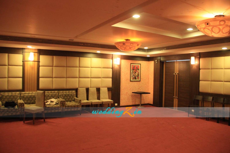 Lake club powai mumbai banquet hall banquet terrace for Terrace 167 wedding venue