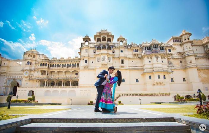 Vivek Samaiya's Photography | Delhi | Photographer