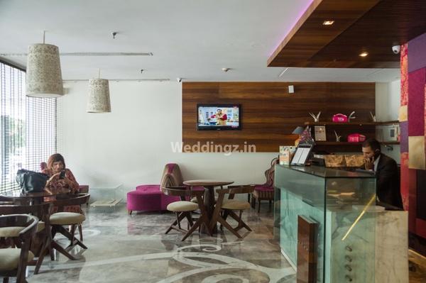 Maya Hotel Sector 35 Chandigarh Banquet Hall Wedding Hotel Weddingz In