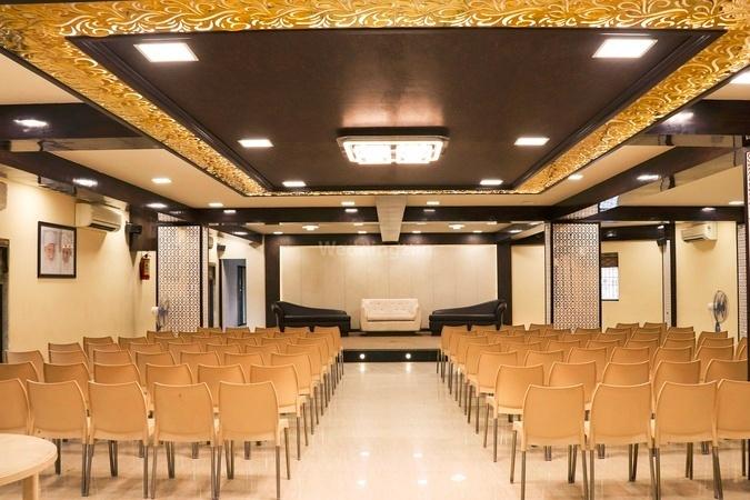 Devanshi Inn, Panvel, Mumbai