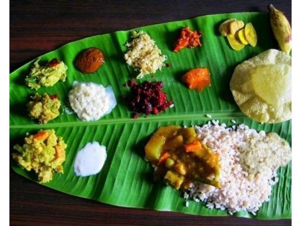Mangalya Brahmin Caterers | Bangalore | Caterers