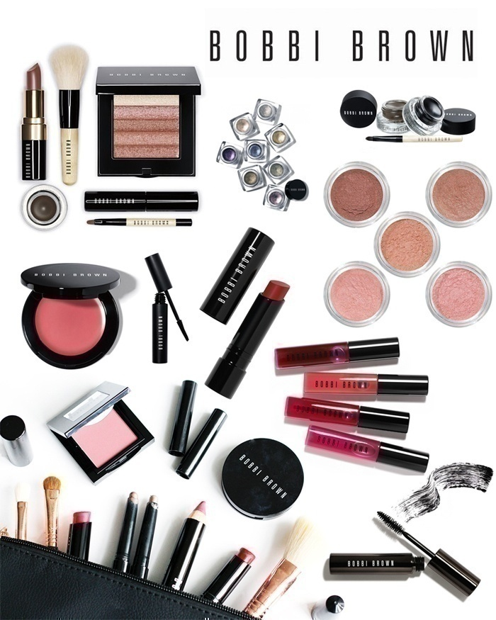 When one of the makeup gurus of the world made its grand entrance into the Indian market, Indian makeup artists went berserk. Why, what's the big deal about ...