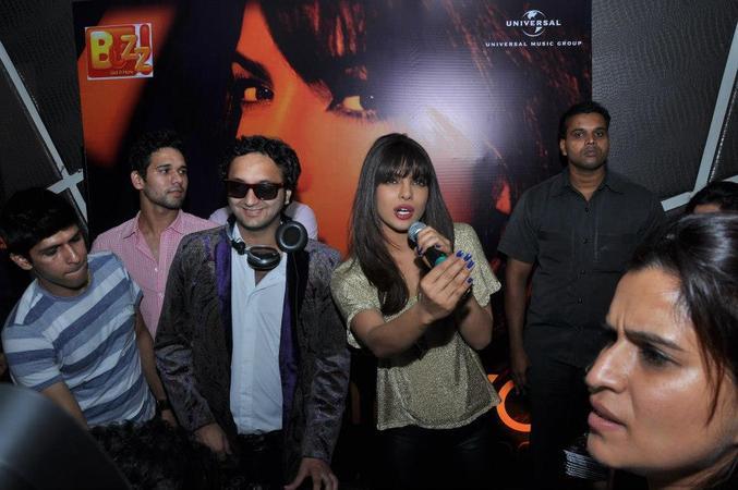 DJ Sumit | Delhi | Music