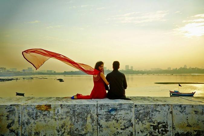Crafted Canvas weddings | Mumbai | Photographer