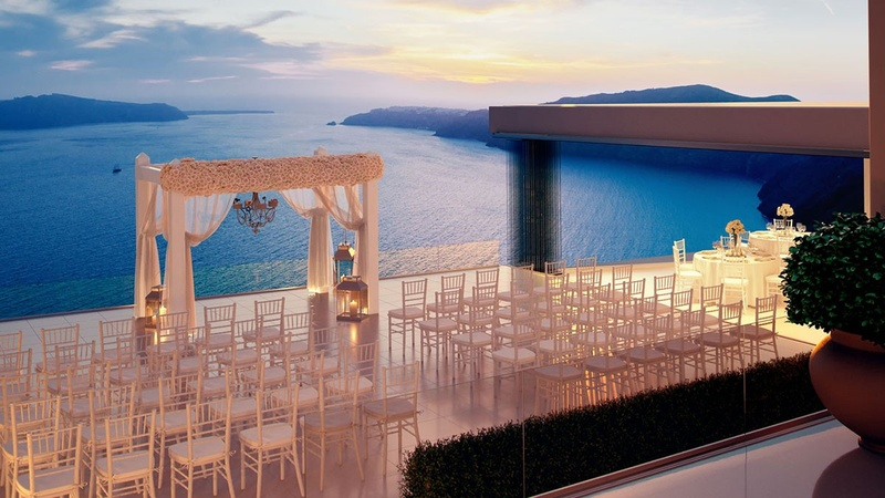 Top wedding destinations in South Goa where the Sun, Sea and the couple meets forever!