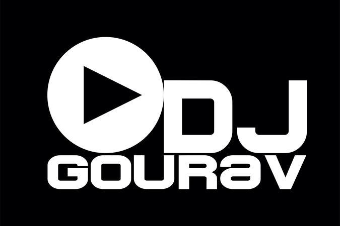 DJ Gourav | Bangalore | Music