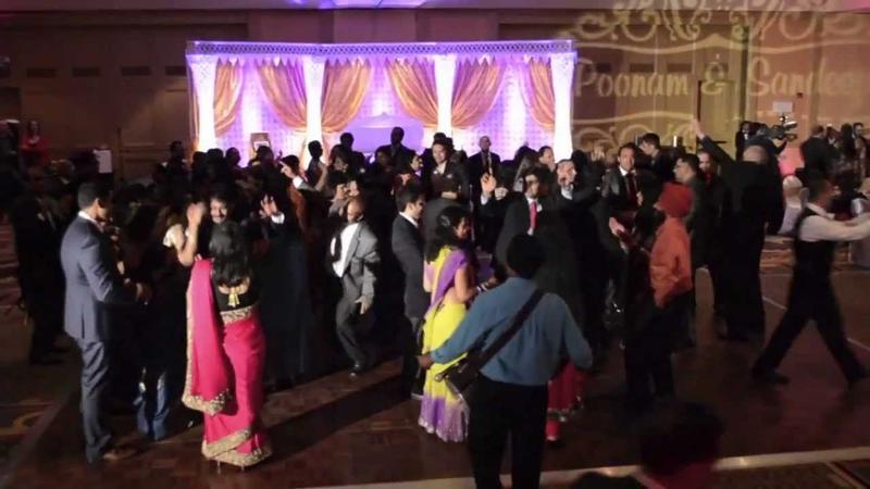 Dj Rohan | Jaipur | Music