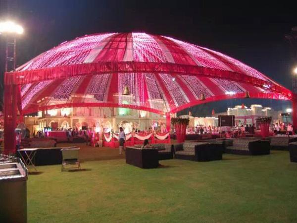 Aura | Pune | Wedding Planners