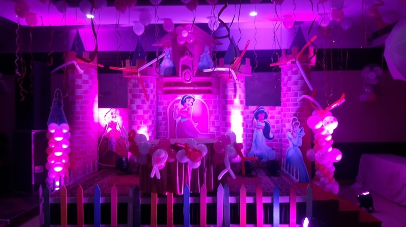 Satkar Banquet Adarsh Nagar Jaipur - Banquet Hall