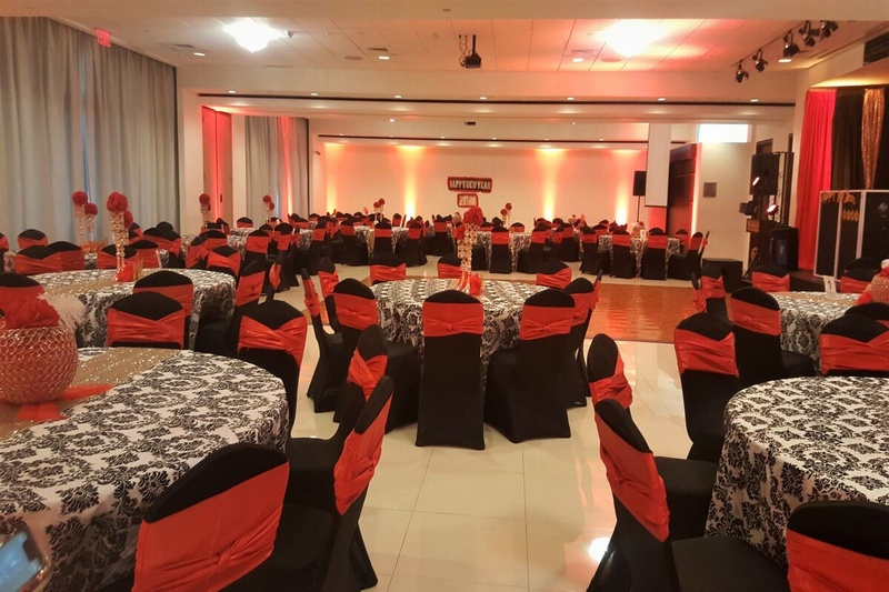 Banquet Halls in Patna to Celebrate your Special Day to the Fullest