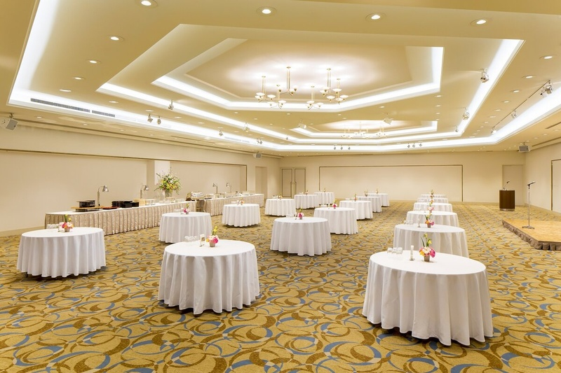 Banquet Halls in Bhelupur, Varanasi to Celebrate your Wedding Function with your Loved Ones