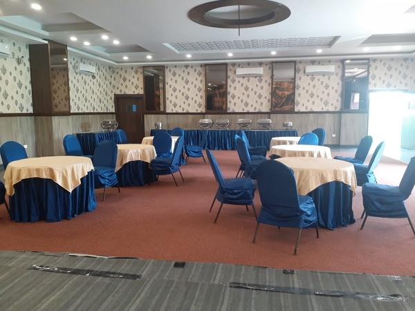 Pipul Banquet Mancheswar Industrial Estate Bhubaneswar - Banquet Hall