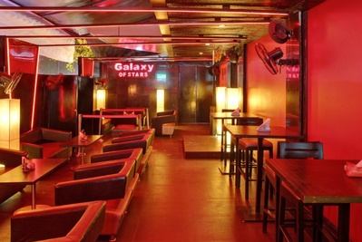 Cocktail Party Wedding Venues In Malad West Mumbai